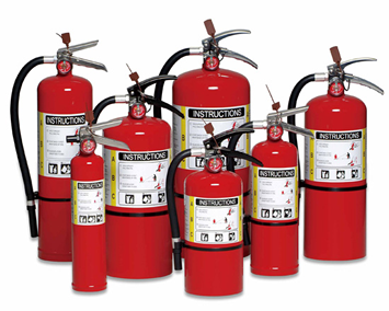cowlitz county fire district 5 portable fire extinguishers